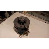 Motor Lavadora Mabe 8 A 10 Kgs