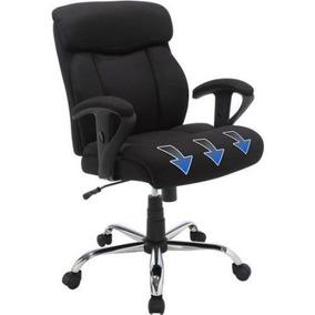 C modas sillas para oficina en mercado libre m xico for Sillas de oficina comodas