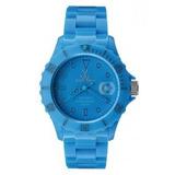 Reloj Toywatch - Mo03lb - Garantía Oficial - Envío Gratis.