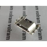 Usb Sony Xperia Z Xl39h Xl39h Lt39h C6802 C6802 C6833 C6843