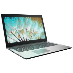 Notebook Lenovo 320-15iap N3350 Intel Celeron, 4gb, 1tb, Win
