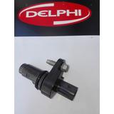 Sensor Cigueñal Chevrolet Agile, Spin, Cobalt, Aveo, Corsa