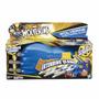 Garra Eletrônica Wolverine Marvel C/ Som - Original Hasbro