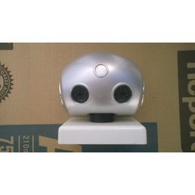 Coleção Robot Robo Fascículo Planeta Deagostini