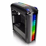 Pc Gamer Completo I5 4690, 12gb, Gtx 1060 6gb, Monitor 23fhd