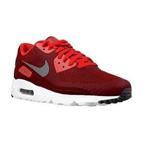 Nike Air Max 90 rojas