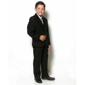 Terno Masculino Infantil Promoção Frete Gratis