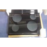 Vidrio De Repuesto De Cocina Frigidaire 316456224