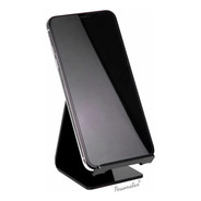 Kit 4 Suportes Celular Smartphone iPhone Display Mesa Univer