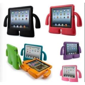 Capa de tablet emborrachada do ben 10 capas para ipad no mercado capas tablet ipad mini 23 emborrachada voltagebd Gallery