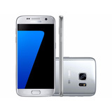 Samsung Galaxy S7 32gb 5.1 Sm-g930fd Dual Chip
