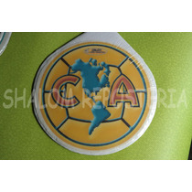 *oblea Comestible Club America Futbol Pastel Gelatina