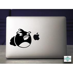 Angry Birds Estampa Vinil Calcomanía