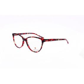 9b6fa2c0d95de Cocar Rave - Óculos no Mercado Livre Brasil