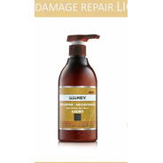 Saryna Key Shampoo Light Pure African Shea Butter
