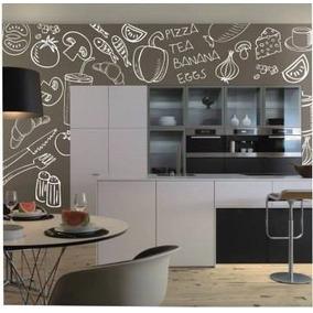 Azulejos decorativos para cocinas cool adhesivo para azulejos x cm ps riyad adhesivo decorativo Azulejos decorativos cocina