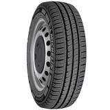 Llantas 195/70 R15 Michelin Agilis R R 104/102