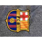 Remera Importada Del Barcelona Divisiones Inferiores