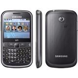 Celular Samsung Modelo Gt S3350