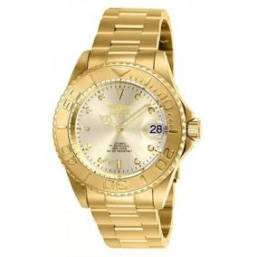 37894d32f3a Relogio Invicta Replica  Masculino - Relógio Feminino no Mercado ...