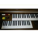 Organo Yamaha Antiguo