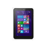 Tablet Profesional, Hp Pro 408 G1, Touch Doble Cam.w8, 64ssd
