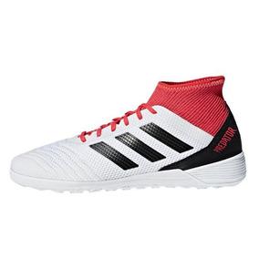 Tenis adidas Predator Tango 183 7046g Sint Blanco Udt Hombre eeb4dc911d333