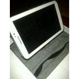 Tablet Samsung Galaxy Tab 3 Wifi