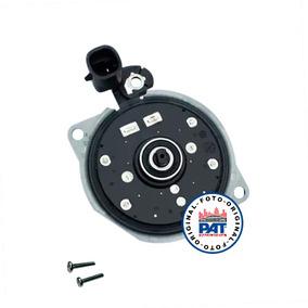 Motor Eletrico Stilo Linea Dualogic 40448592 Bm0077947e