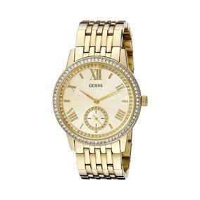 b35c1ba16ba Relogios Caros Classicos Femininos Guess - Relógios De Pulso no ...