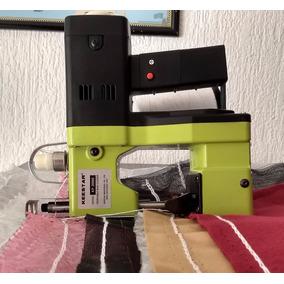 Maquina De Coser Cerradora Costales, Sacos Kp3000 Keestar