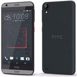 Celular Htc Desire 530 4g 8mpx 16gb 1.5 Gb Ram 100% Nuevo