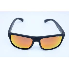 Óculos De Sol Sem lente polarizada em Palotina no Mercado Livre Brasil 6facb45906