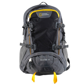Mochila National Geographic 35 Litros ; Austin 35 ,mng135