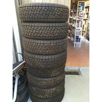 Pneu 235 70 R16 Pirelli Scorpion Atr Original S10