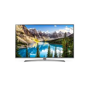 Smart Tv Led Lg 55 Uj6580 Ultra Hd 4k Magic Webos 3.5