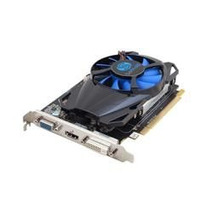 Placa De Video Ati Sapphire Radeon R7 350 2gb Ddr5 128 Bits