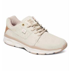 Zapatillas Dc Shoes Player Se Tdo #17212148