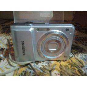 Camara Samsung Digital