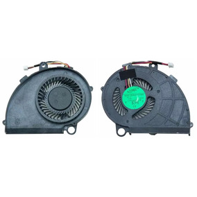 Cooler Notebook Acer Aspire M5-481 M5-481g M5-481pt + Frete