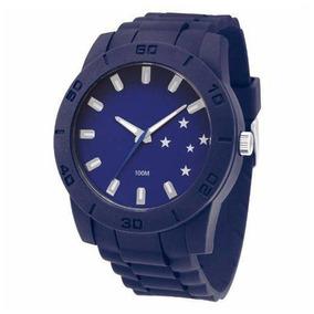 48b5b2c7af8 A+++ Relógio Alemão Chevalier Royale - Relógios De Pulso no Mercado ...