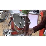 Rayador De Queso Procesador De Alimentos Hobart Compatible