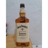 Jack Danields Honey