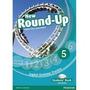 New Round-up 5 Student