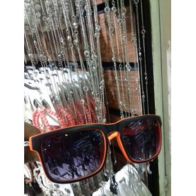 Corrente Transparente De Óculos - Joias e Bijuterias no Mercado ... eccdf62f2d