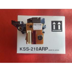 Kss210a Kss 210 A Kss-210-a Kss-210a Ksss210arp Lector Laser