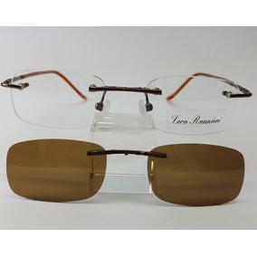 Oculos De Sol Infantil Polaroid Grau - Óculos no Mercado Livre Brasil d87f9662a6