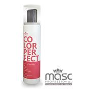 Shampoo Hidratante Color Perfect Rico Em Vitaminas 250g