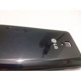 Smartphone Lg L7 P715 Casi Nuevo Negociable