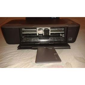 Impresora Hp Deskjot 1000 (440 Bsf Con Sus Cartuchos)